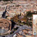 La scomparsa di Daniele Potenzoni: assolto in secondo grado l'infermiere che doveva accompagnarlo