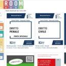 """Emergenza Covid-19: la """"Key Editore"""" offre gratuitamente i suoi libri giuridici online"""