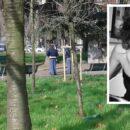 """Il mistero di Carlotta Benusiglio: il """"test della glicoforina"""" riapre il caso"""