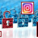 "Impressionante ""data breach"" su 235 milioni di account Instagram, TikTok e YouTube"