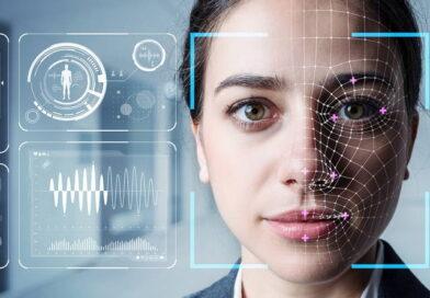Pillole di scienze forensi: l'identikit e la tecnologia biometrica