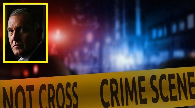 FBI: l'assassino della piccozza tradito dal linguaggio del corpo