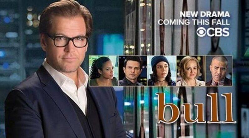 BULL - la serie TV legal drama alla sua quinta stagione