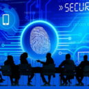 Sta per nascere l'Istituto Italiano di Cybersicurezza, l'Europa dorme sugli allori?