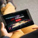 """La lotta allo streaming illegale: cosa si rischia anche come """"semplici"""" fruitori"""