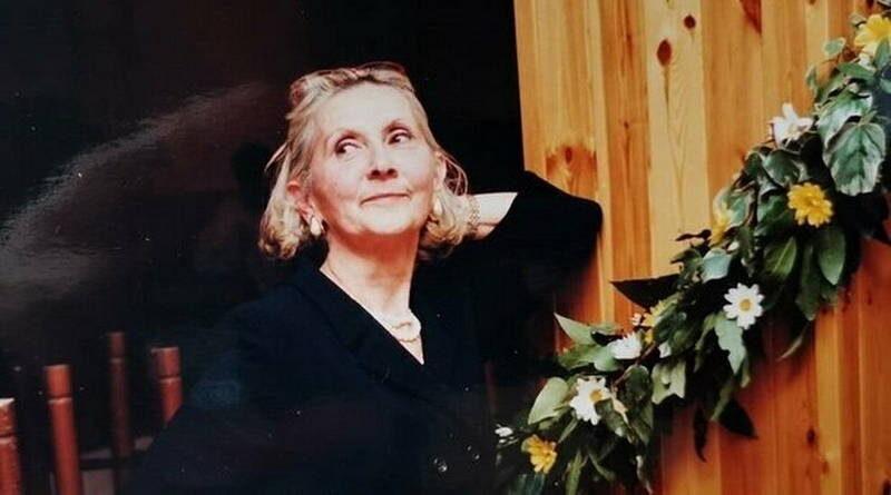 Il mistero di Rosina Carsetti: omicidio in ambito familiare o rapina finita in tragedia?