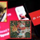"""Cronache di guerra online: la nascita del movimento Qanon, i """"ban"""" a Trump e la mappa interattiva di """"Patr10tic"""""""