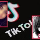 """TikTok, i suicidi e la memoria corta: fatti simili accaddero nel 2014 e l'""""imputato"""" fu ASKfm"""