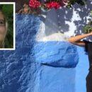 L'aggressione a Marta Novello e le similitudini col caso di Silvia Gobbato