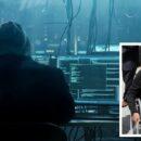"""L'""""hacker"""" che spiava le sue vittime dalla webcam: le """"sextortion"""", l'arresto e la condanna"""